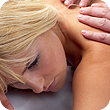 Enfield Integrative Health - Massage Therapy
